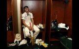 विराट-स्मिथला सर्व क्रिकेट प्रकारात मागे टाकण्याचे लाबुशानेचे लक्ष्य