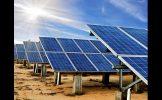 2025 पर्यंत अदाणी सर्वात मोठी सौर ऊर्जा कंपनी उभारणार