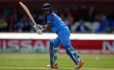 भारत-ऑस्ट्रेलिया महिला  संघात  आज जेतेपदासाठी लढत